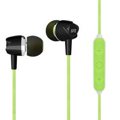 Argento - In-Ear Wireless Sport Earphone