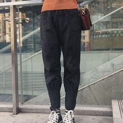 Cloud Nine - Plain Jogger Pants