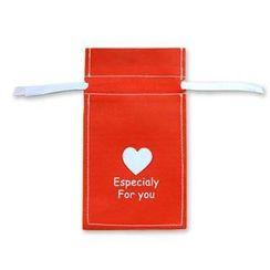 iswas - Appliqué Gift Bag