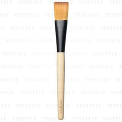 Innisfree - Eco Beauty Tool Pack Brush
