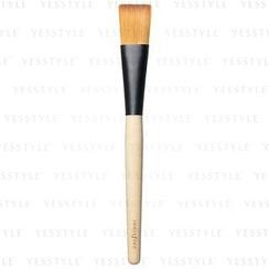Innisfree - Eco Beauty Tool Pack Brush