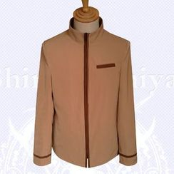 Comic Closet - Fate Emiya Shirou Cosplay Jacket