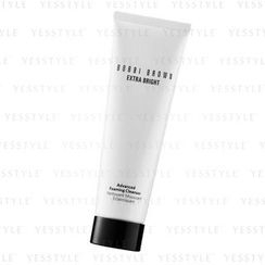 Bobbi Brown - Extra Bright Advanced Foaming Cleanser