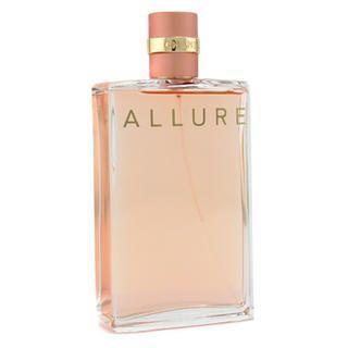 Chanel - Allure Eau De Parfum Spray