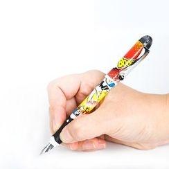 Bookuu - Fountain Pen
