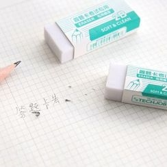 Cute Essentials - Eraser