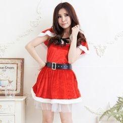 Himini - 圣诞派对服装