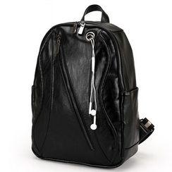 Filio - 真皮背包