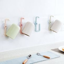 Home Simply - Suction Wall Hook
