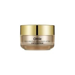 Ottie - Gold Prestige Resilience Lifting Eye Contour 30g
