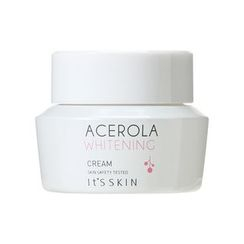 It's skin - Acerola Whitening Cream 50ml