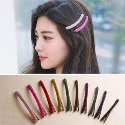 17MART - Hair Pin