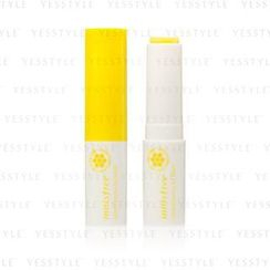 Innisfree - Canola Honey Lip Balm