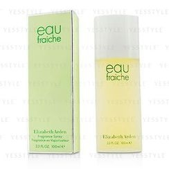 Elizabeth Arden - Eau Fraiche Fragrance Spray