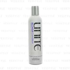 Unite - Blonda Condition (Toning)