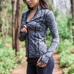 Ariana - Sports Jacket