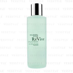 Re Vive - Balancing Toner Soothing Skin Refresher