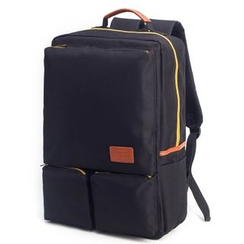 Gardenia - Canvas Backpack