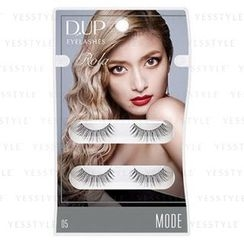 D-up - Rola Collection Eyelashes (#05 Mode)