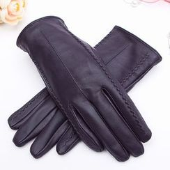 Leann - 羊皮手套