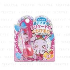 DARIYA - Jewelpet Child Lip Cream (Strawberry)