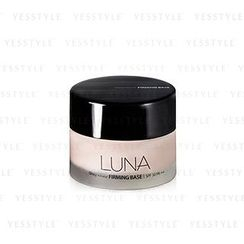 LUNA - Glossy Volume Firming Base SPF30 PA++ 35g