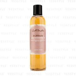 Carol's Daughter - Ecstasy Body Cleansing Gel