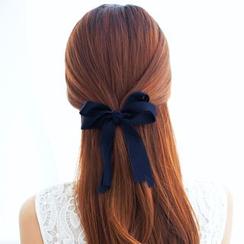 Missy Missy - Bow Hair Clip