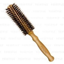 FEAZAC - Blowdrying Round Brush (Large)