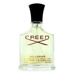 Creed - Creed Green Irish Tweed Eau De Toilette Spray