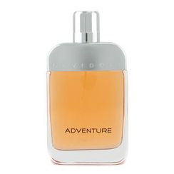 Davidoff - Adventure Eau De Toilette Spray