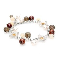 Bellini - Golden Harvest Bracelet