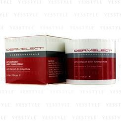 DERMELECT - Lipo-Conquer Body Toning Cream