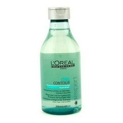 L'Oreal - Professionnel Expert Serie - Curl Contour HydraCell Shampoo