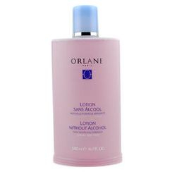 Orlane - Tonic Lotion All Skin Types