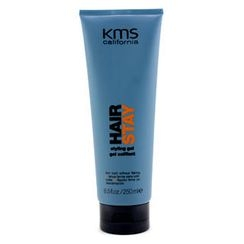 KMS California - Hair Stay Styling Gel (Firm Hold Without Flaking)