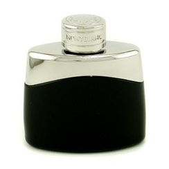 Mont Blanc - Legend Eau De Toilette Spray