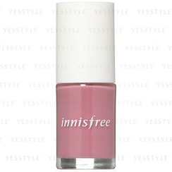 Innisfree - Eco Nail Color Pro (#164 Pink)