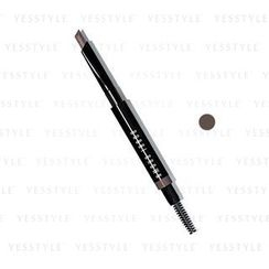 Bobbi Brown - Perfectly Defined Long-Wear Brow Pencil (Blonde)