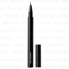 3 CONCEPT EYES - Super Slim Pen Eye Liner (Black)