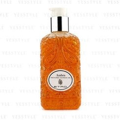 Etro - Ambra Perfumed Shower Gel