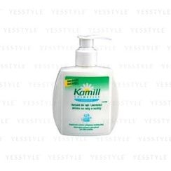 Kamill - Hand And Nail Cream (Sensitive)
