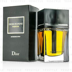 Christian Dior - Dior Homme Parfum Spray