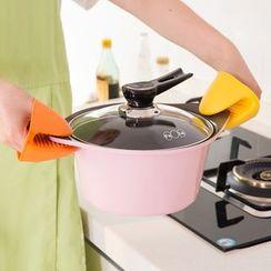 Guguwu - 廚房隔熱手套