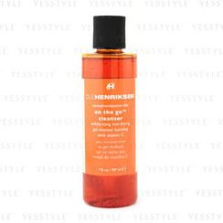 Ole Henriksen - On The Go Cleanser (For Normal / Combination Skin)