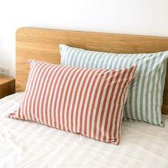 Lazy Corner - Cushion Cover