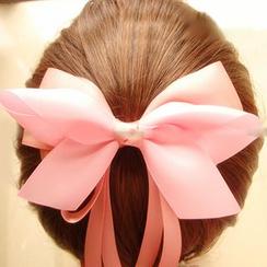 Joycee - Bow Hair Clip