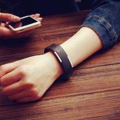Cimmeria - Led Bangle Watch