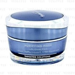 HydroPeptide - Purifying Mask - Lift Glow Firm