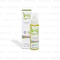 Bio Logical - 琉璃苣修復油